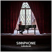 Play & Download Sinnphonie by Ganjaman | Napster