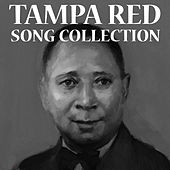 Song Collection by Tampa Red
