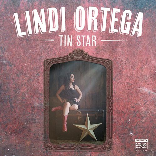 Play & Download Tin Star by Lindi Ortega | Napster