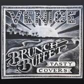 Brunch Buffet by Venice