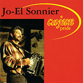 Play & Download Cajun Pride by Jo-el Sonnier | Napster