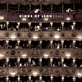Fans by Kings of Leon