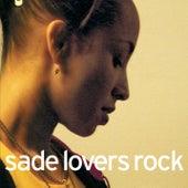 Flow von Sade
