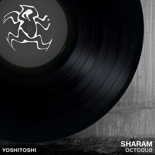Play & Download Octodub by Sharam | Napster