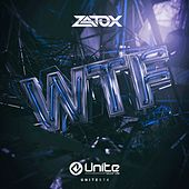 Play & Download W.T.F. by Zatox | Napster