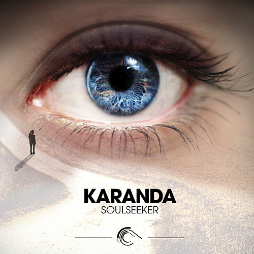 Play & Download Soulseeker by Karanda | Napster