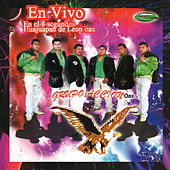 Play & Download En Vivo by Grupo Accion Oaxaca | Napster