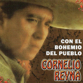 Play & Download 20 Inolvidables by Cornelio Reyna | Napster