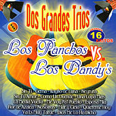 Play & Download Dos Grandes Trios by Various Artists | Napster