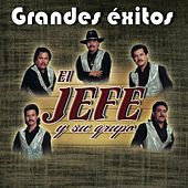 Play & Download Grandes Exitos by El Jefe Y Su Grupo | Napster