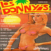 Play & Download Los Donny's De Guerrero by Los Donny's De Guerrero | Napster