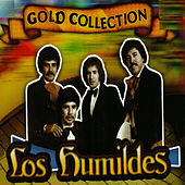 Play & Download Gold Collection, Vol. 3 by Los Humildes | Napster