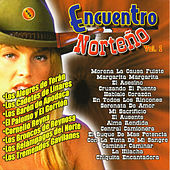 Encuentro Norteno, Vol. 1 by Various Artists