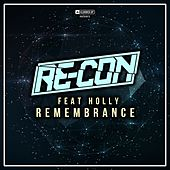 Remembrance by Recon