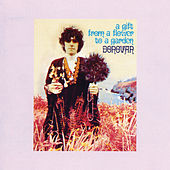 A Gift from a Flower to a Garden by Donovan