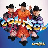 Play & Download Control by Control | Napster