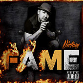 Victory by Fame