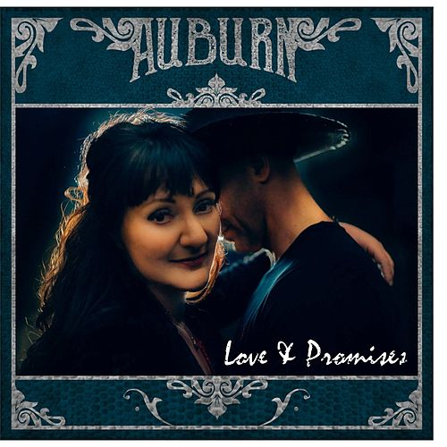 Play & Download Love & Promises by AUBURN | Napster