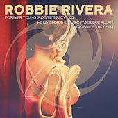 Robbie Rivera's Juicy Mixes EP by Various Artists