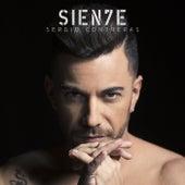 Sien7e de Sergio Contreras