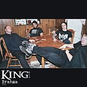 Play & Download Brahma by King 810 | Napster