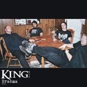 Brahma by King 810