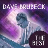 The Best von Dave Brubeck