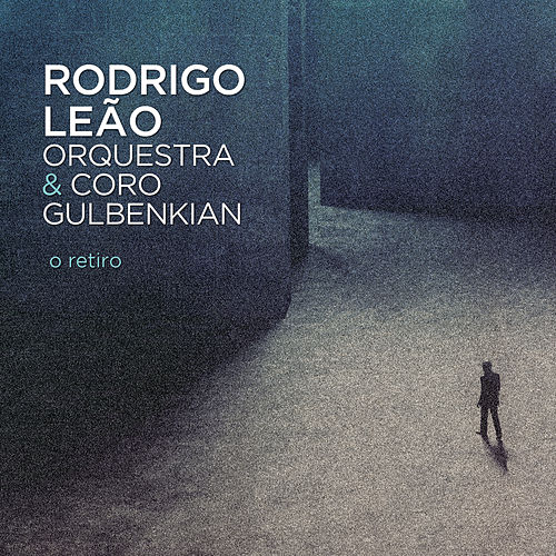 Play & Download O Retiro by Rodrigo Leão | Napster
