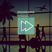Progressive Dubstep Terminal by Various Artists