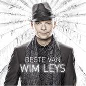 Beste Van de Wim Leys