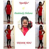 Play & Download Thank You by The Sparkles | Napster