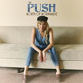 Play & Download North of Normandie by The Push | Napster