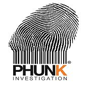 Play & Download The Fly by Phunk Investigation | Napster