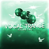 Vocal Trance, Vol. 2 by Various Artists