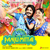 Panju Mittai (Original Motion Picture Soundtrack) by Various Artists