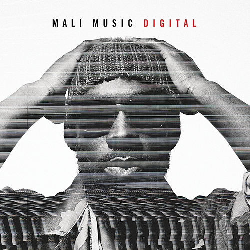 Digital by Mali Music