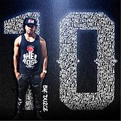 Play & Download 10 by Du2ce | Napster