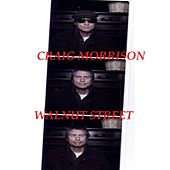 Play & Download Walnut Street by Craig Morrison | Napster