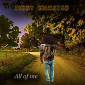 Play & Download All of Me by Teddy Grimstad | Napster