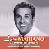 Play & Download Le Prince de Lumière: Intégrale des chansons (1951 à 1959) by Various Artists | Napster