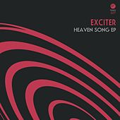Heaven Song Ep by Exciter