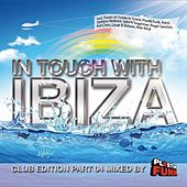 In Touch with Ibiza, Pt. 4 - Mixed by Plastik Funk by Various Artists