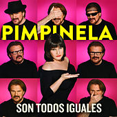 Play & Download Son Todos Iguales by Pimpinela | Napster
