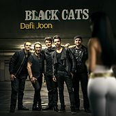 Dafi Joon (feat. Edvin) by Black Cats
