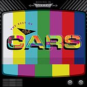 Play & Download Moving In Stereo: The Best Of The Cars by The Cars | Napster
