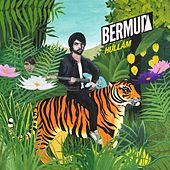 Play & Download Hullám by Bermuda | Napster