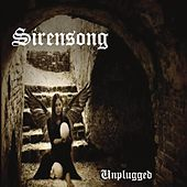 Play & Download Unplugged by Sirensong | Napster