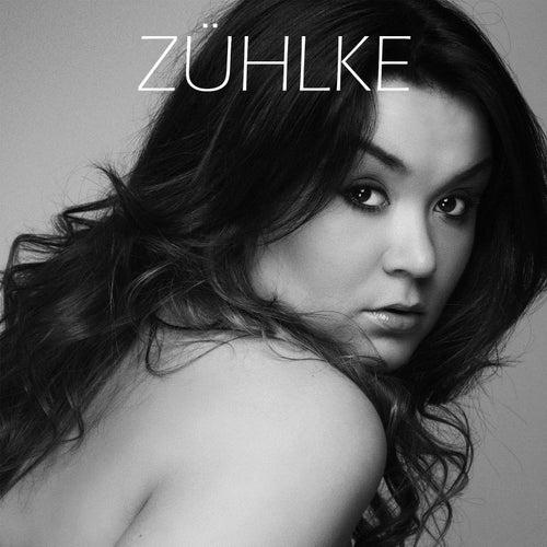 Zühlke by Zühlke