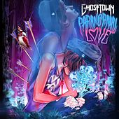 Paranormal Love by Ghost Town