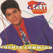 Play & Download Cuenta Conmigo by Jerry Rivera | Napster